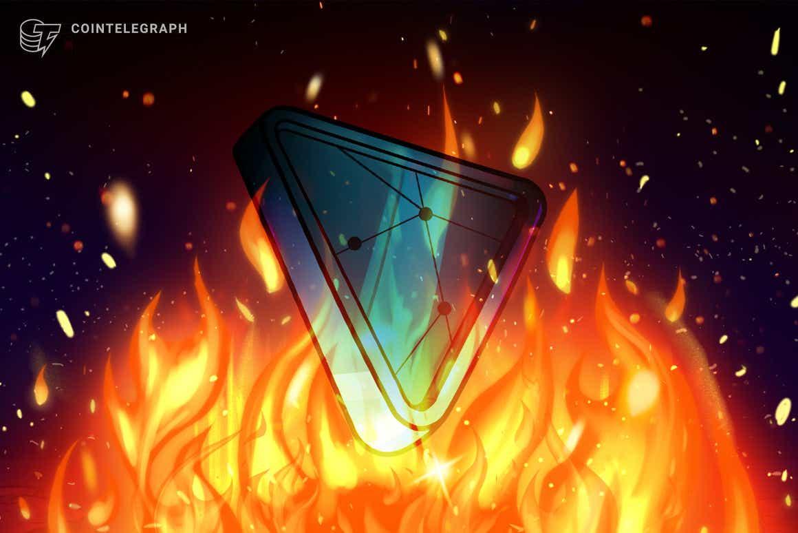 """ShapeShift espera crear los NFT """"más raros e históricos"""" quemando el 80% del suministro de sus cartas coleccionables"""