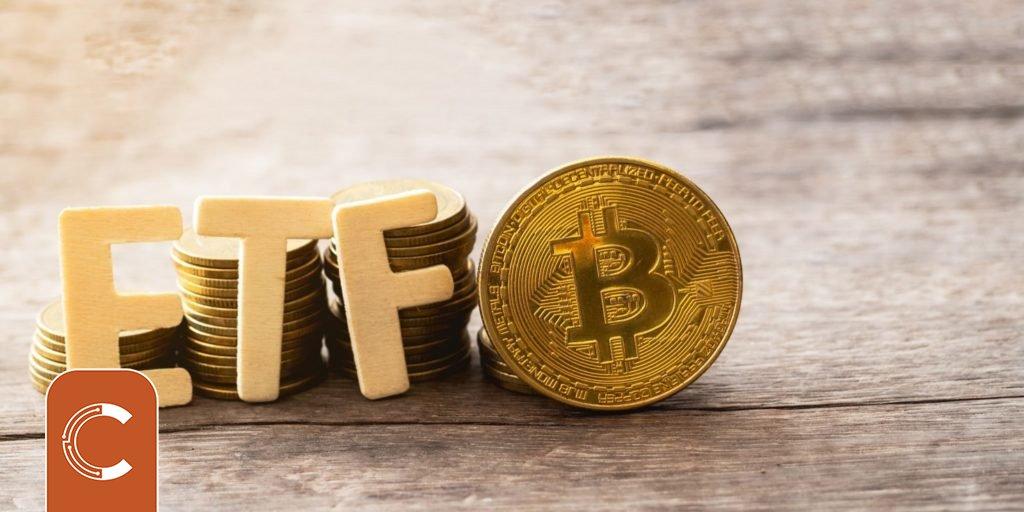 SEC, Bitcoin (BTC) ETF'ine Onay Verdi