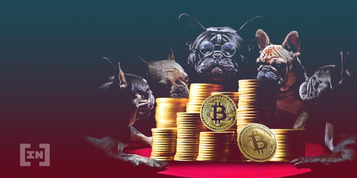 Bitcoin atteint 60 000 $ à l'approche de l'approbation d'ETF en BTC