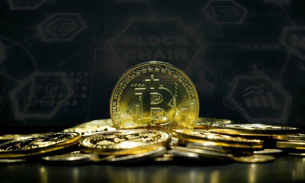 El Banco de Rusia ahora está evaluando las inversiones de los ciudadanos en Bitcoin