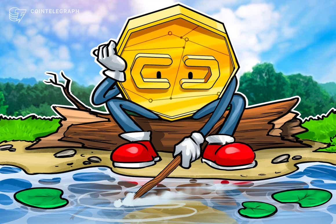 Valve retira los juegos blockchain y dice a los usuarios que no publiquen contenidos relacionados con criptomonedas o NFT