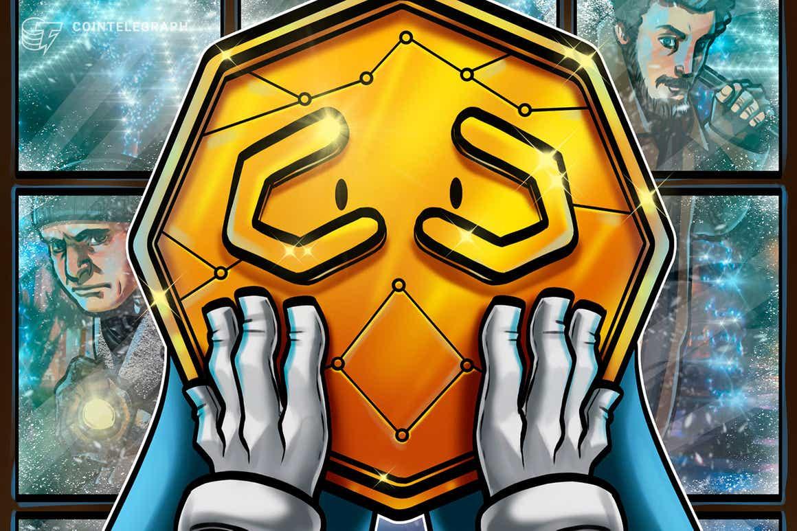 'Golpe baixo', declaram jogadores de Axie Infinity após atualização cortar recompensas em SLP, tokens do game despencam 7%