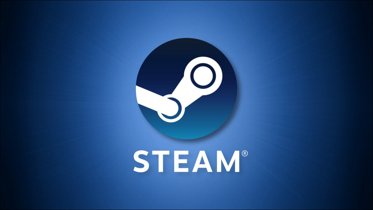 Steam ประกาศแบนเกมที่ให้บริการซื้อขาย Crypto และ NFT ในเกมทุกชนิด