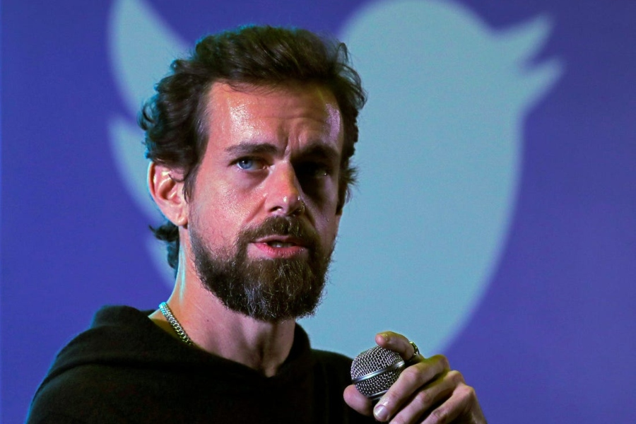 Bitcoin breaks above $62,000 as Jack Dorsey announces plans to build a BTC mining system.