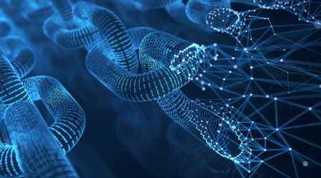 Delphi Digital 研究员连环推:改进空投激励模式的一些构想