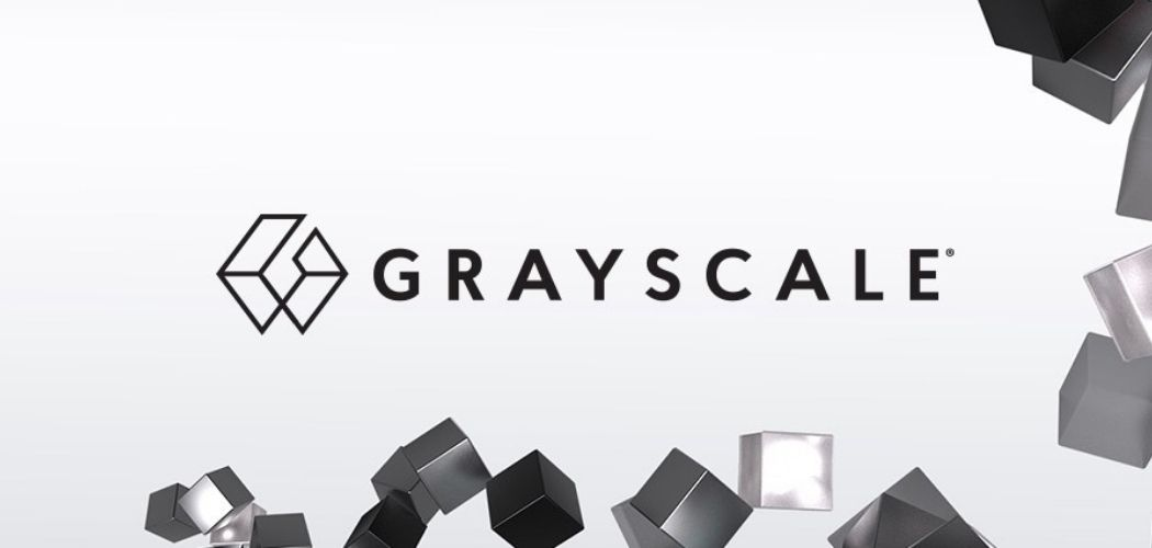 Grayscale Investments To Push Ahead With Plans For Spot Bitcoin ETF