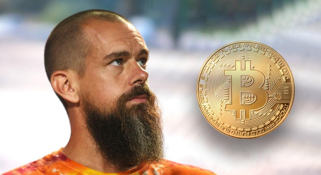 Jack Dorsey lên kế hoạch xây dựng một hệ thống khai thác Bitcoin