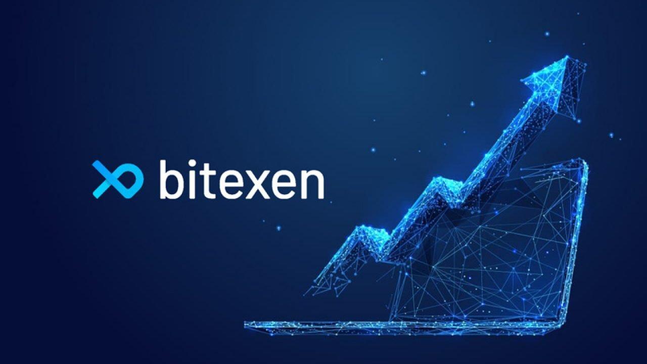 Bitexen Erişim Sorunu Hakkında Son Durum: Kullanıcılar Borsaya Nasıl Erişebilir?