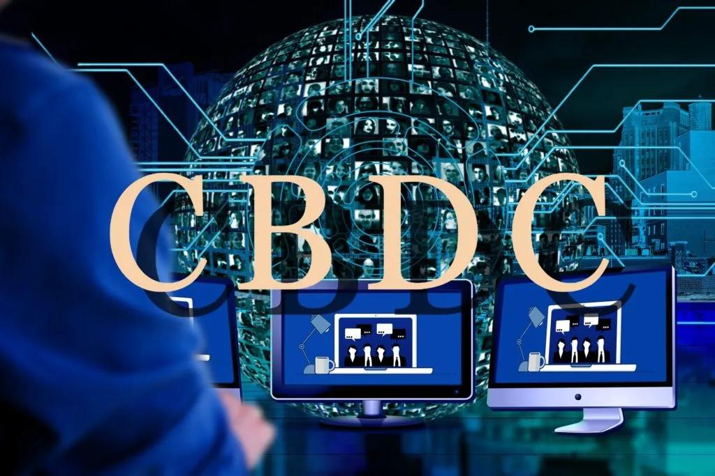 中國冬奧將成數位人民幣「試金石」,83個國家CBDC進展如何?