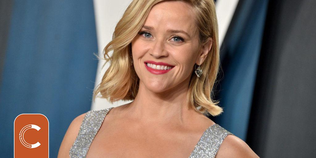 Ünlü Oyuncu Reese Witherspoon NFT Dünyasına Adım Attı