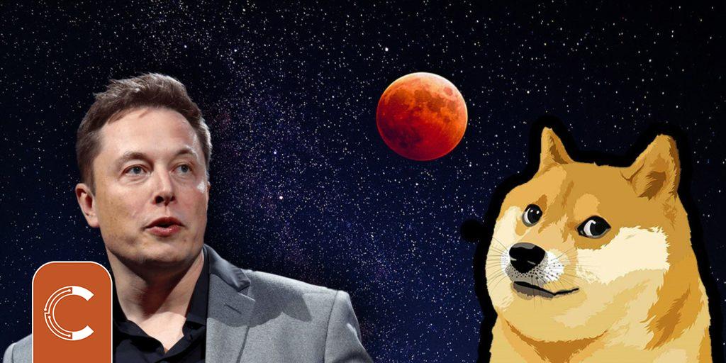 Elon Musk'tan Yeni Bir Dogecoin Paylaşımı Geldi