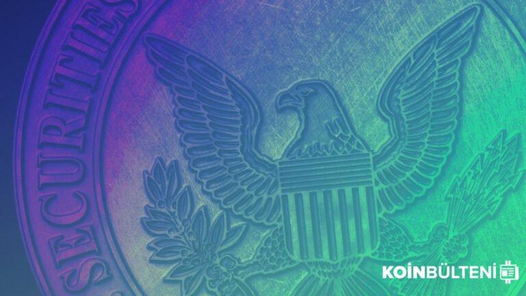 Vay Anam Vay: Bitcoin ETF, BSN, United Wholesale Mortgage, Çin, G7 Toplantısı, Binance ve Amerikalı Nükleer Mühendis