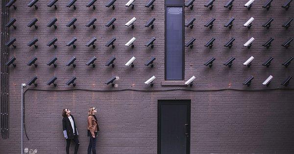 Как исчезнуть из Сети: Основы криптовалютной конфиденциальности