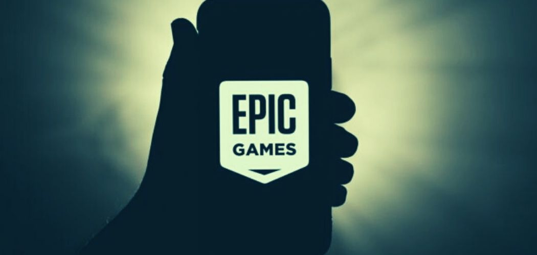 Epic Games Opens Doors For Blockchain Games After Steam Ban