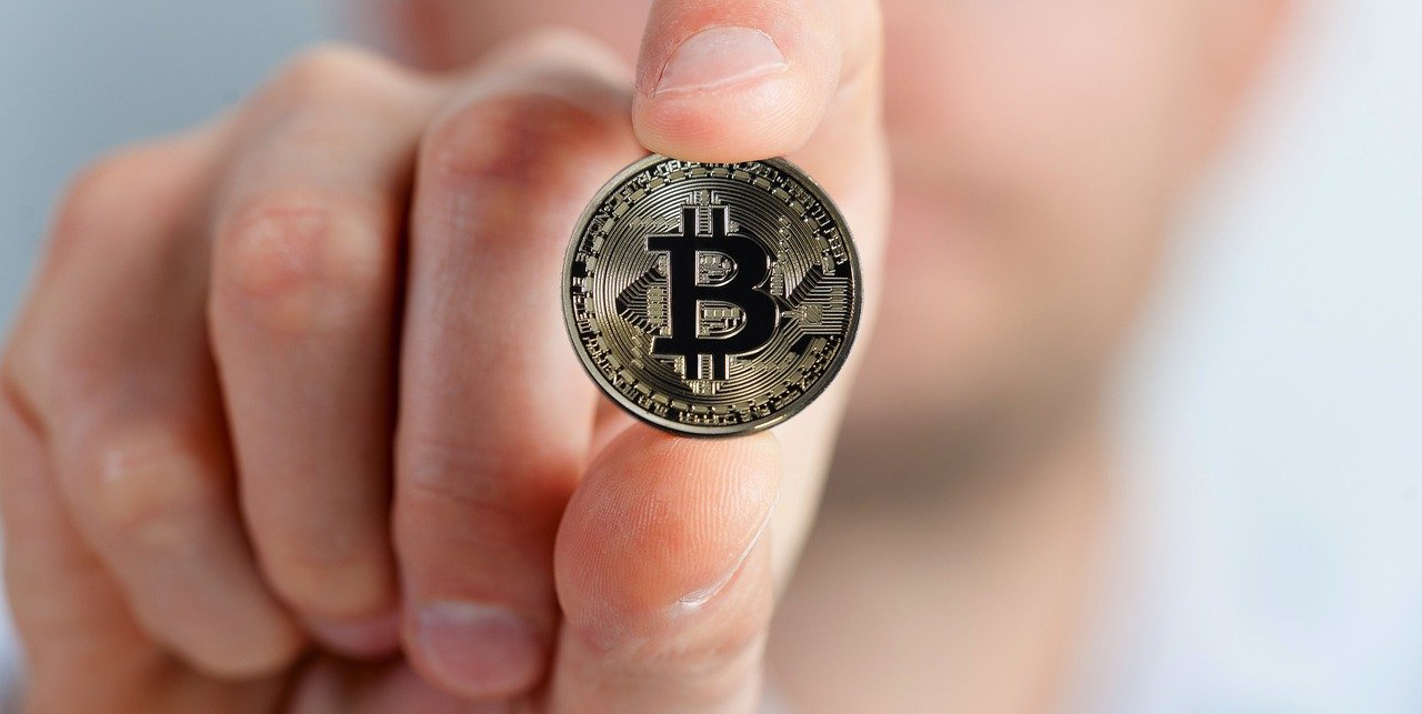 Why Bitcoin ETF Is Such A Big Deal and May Push Bitcoin Above $100k?