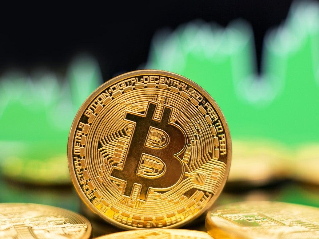 Bitcoin Fiyatı Tarihi Rekorunu Kırmak Üzere! Yükselişin Altında Ne Yatıyor?