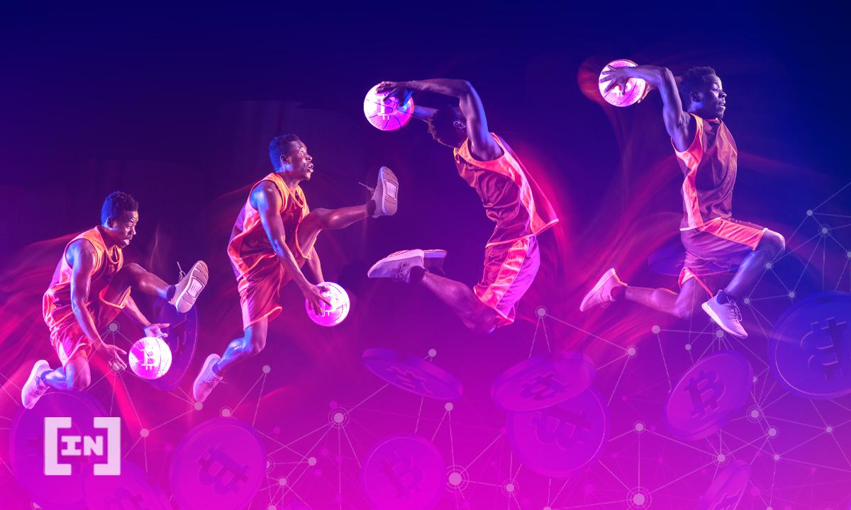 Socios.com se torna novo patrocinador dos Los Angeles Lakers