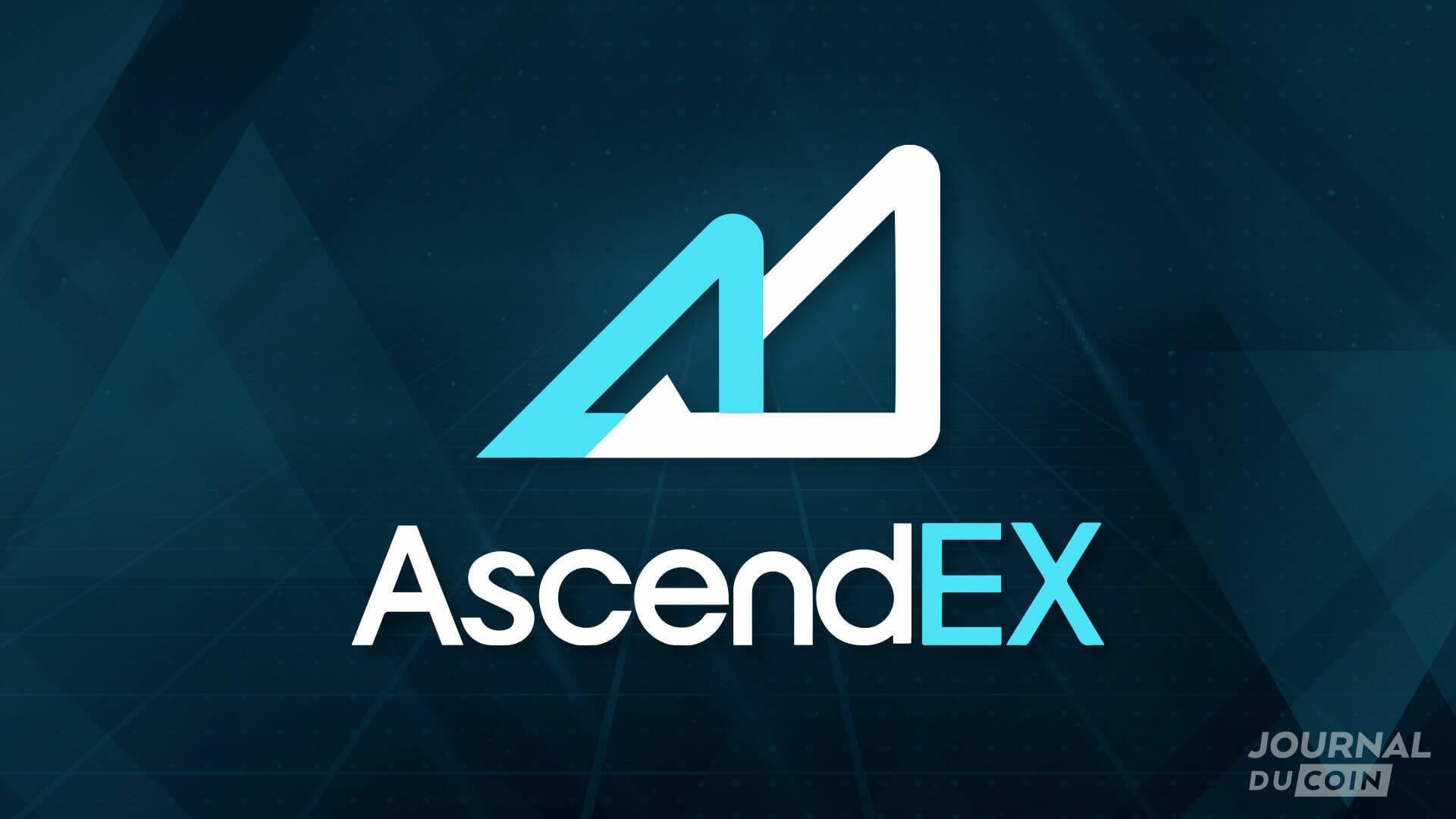 Conserver ses rendements de staking tout en tradant : AscendEX à la pointe de l'innovation DeFi