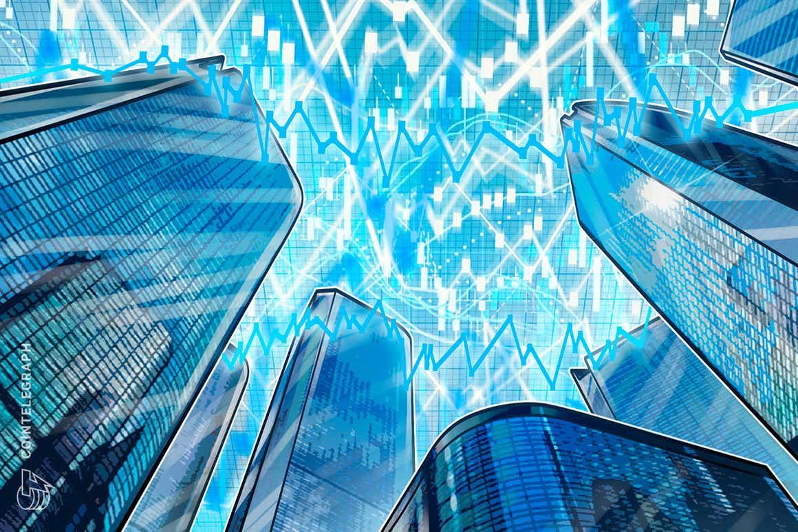 La crypto finserve Bakkt verrà quotata pubblicamente sul New York Stock Exchange