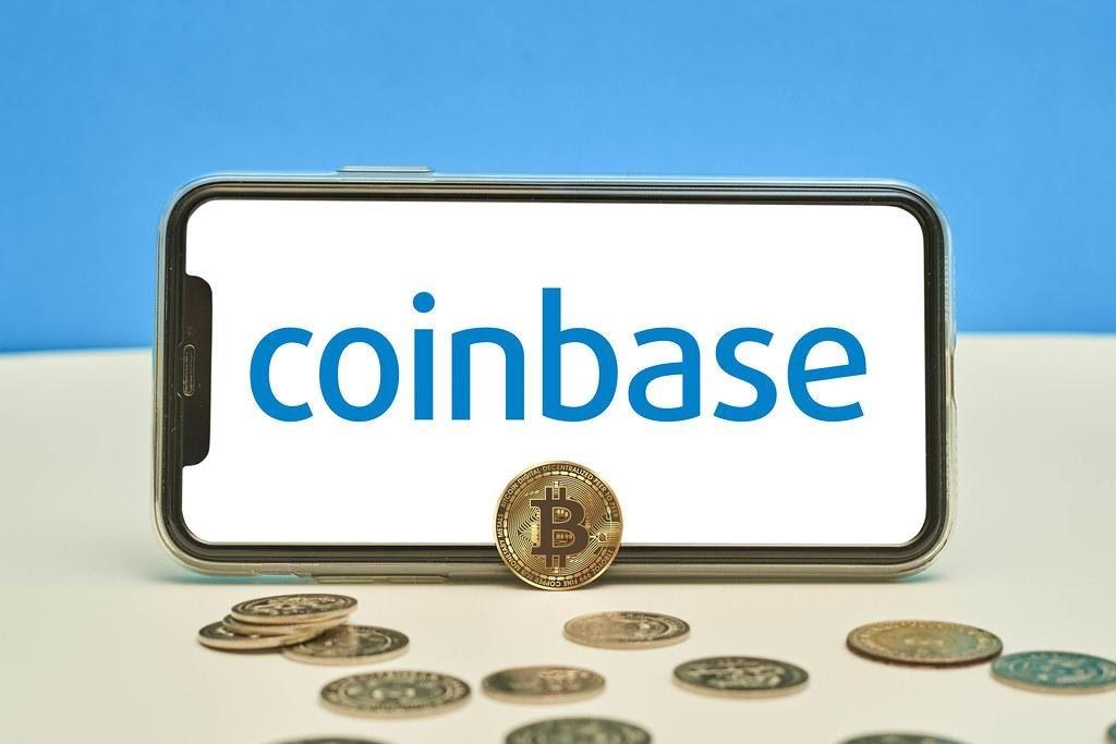Coinbase schlägt neue Regulierung für US-Kryptoindustrie vor