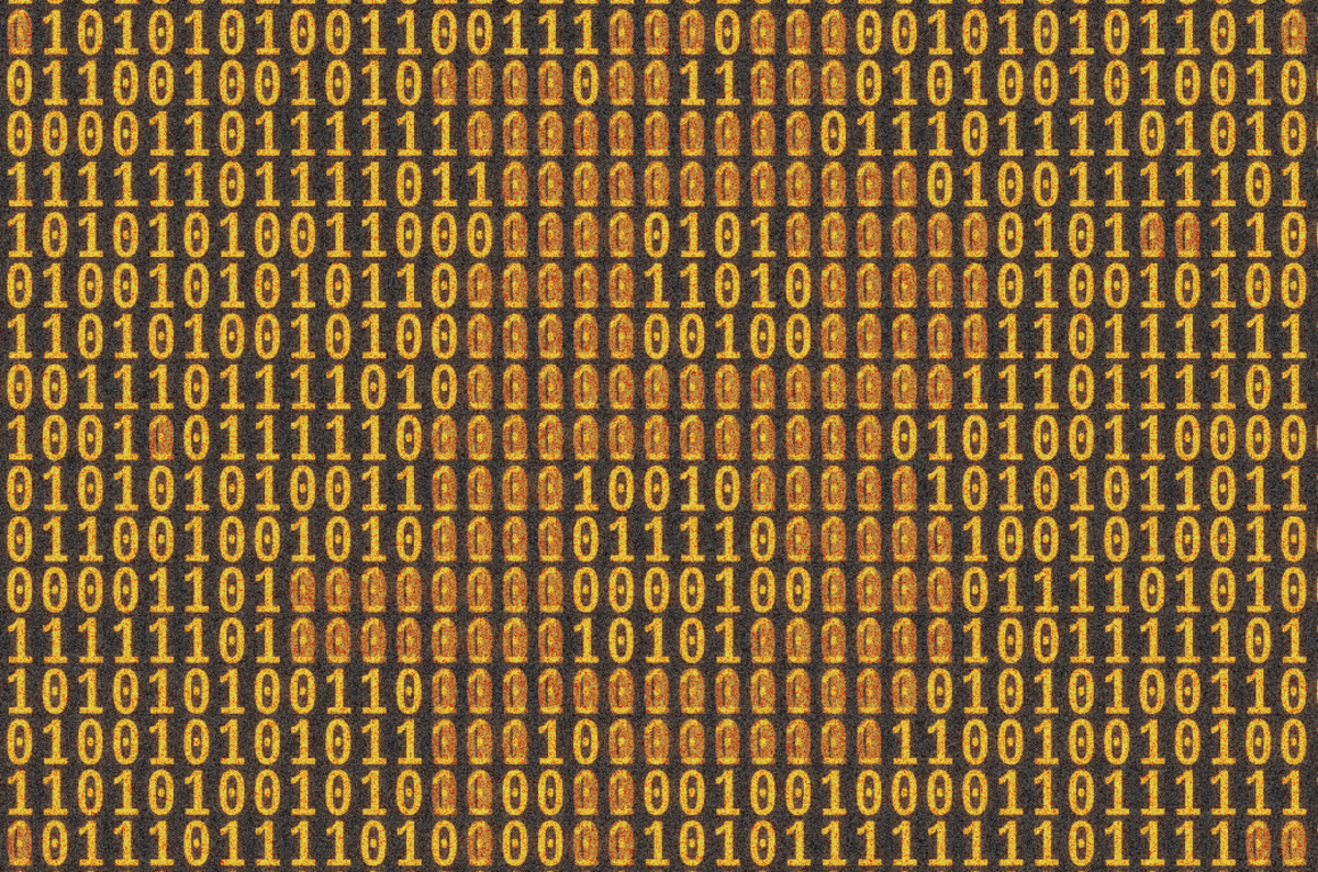 Could Advanced Quantum Computing Pose A Risk To Bitcoin Security?