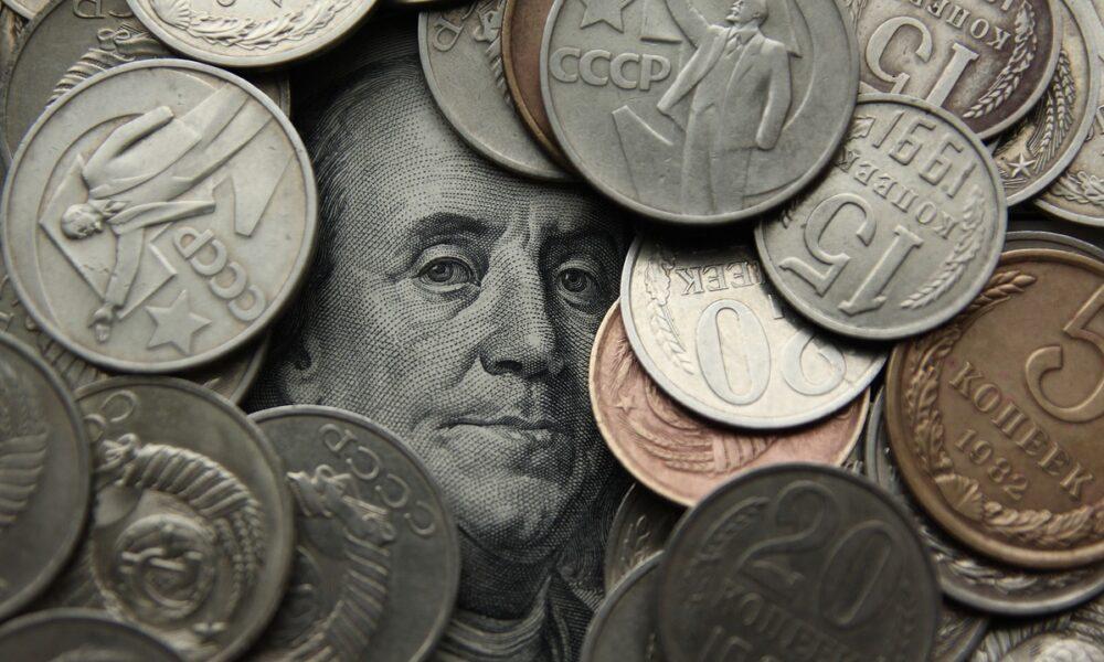 ¿Es Bitcoin como la 'cuarta revolución industrial' un tema de debate?