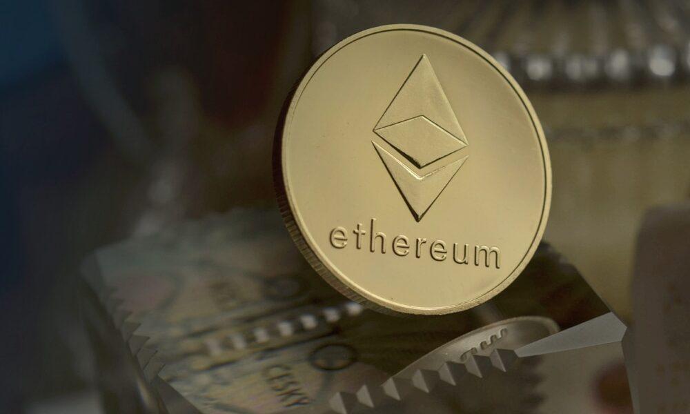 Por qué Ethereum POS será una 'actualización más complicada'
