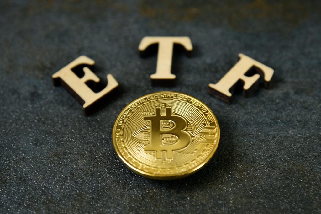 Bitcoin ETF Başvurusunda Bulunan Londra Merkezli Jacobi Asset Management Onay Almayı Başardı