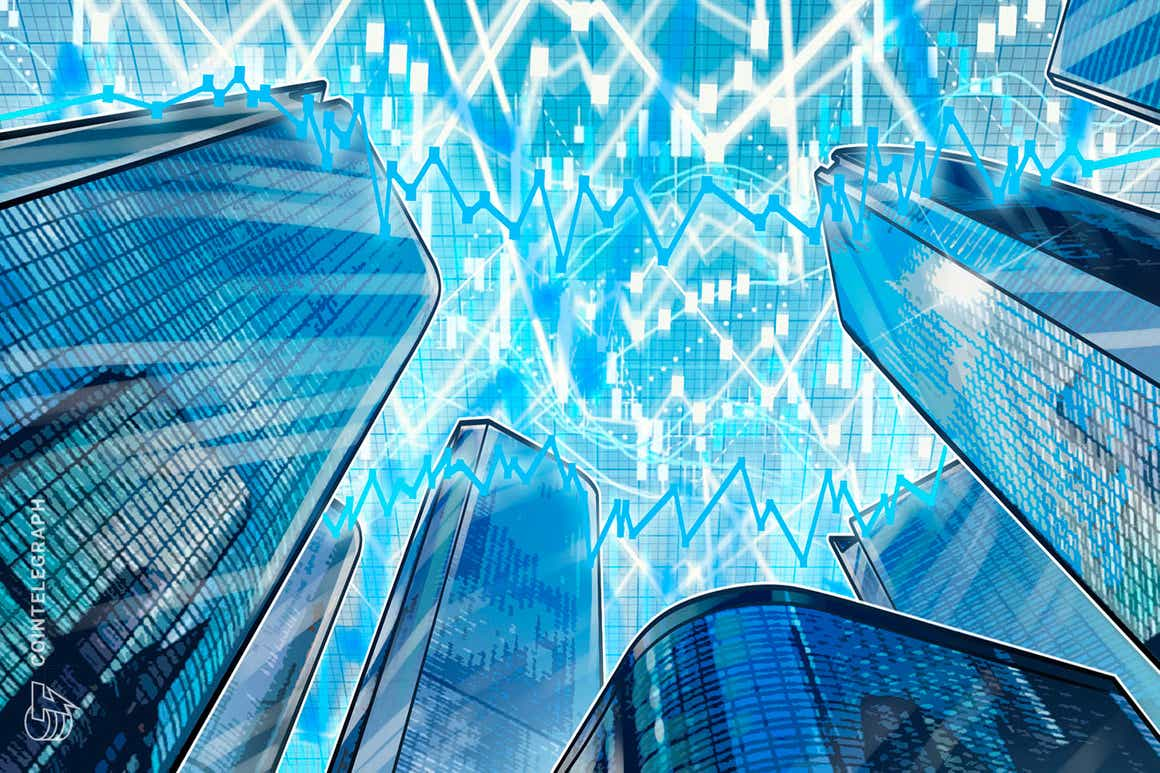 Krypto-Handelsplattform Bakkt geht am Montag an die New Yorker Börse