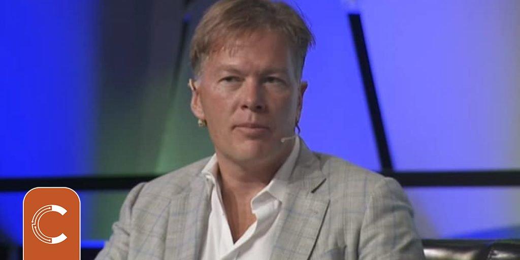 Pantera Capital CEO'su Dan Morehead, Bitcoin (BTC) Hakkındaki Görüşlerini Paylaştı