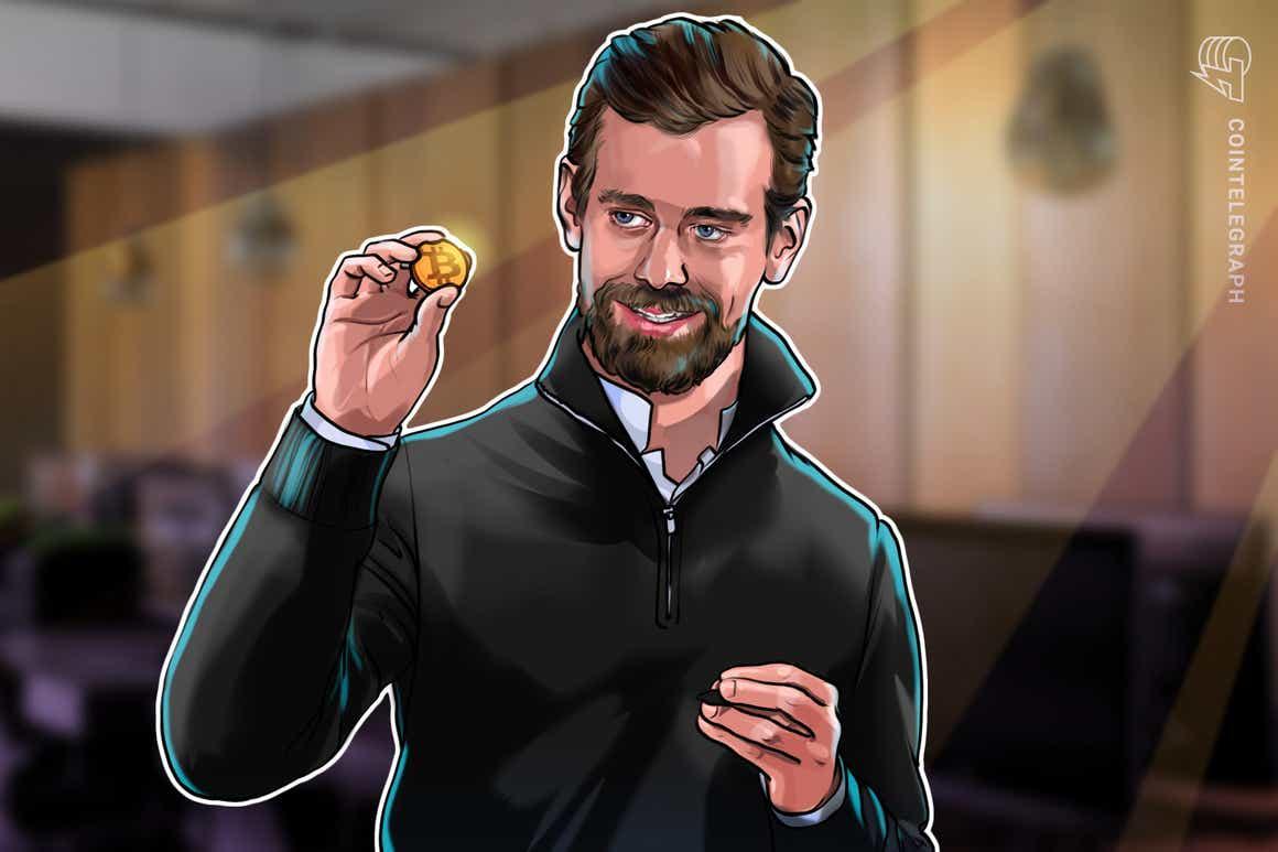 Jack Dorsey will Bitcoin-Mining Open-Source und zugänglich für alle machen