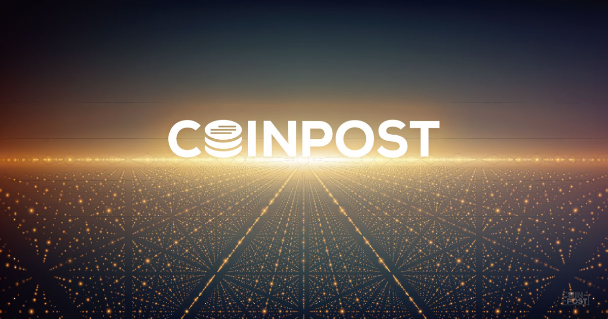 週刊仮想通貨ニュース|ビットコインETF承認でBTC700万円台に高騰、bitFlyerが第一種金商業ライセンス取得