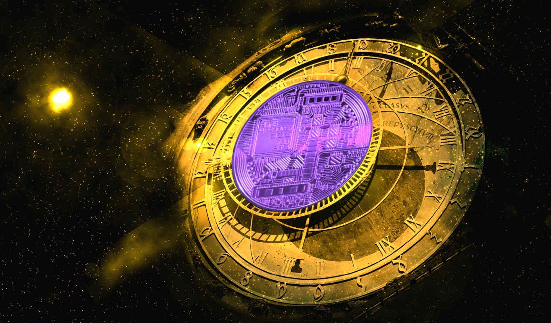 Altın ve Gümüş Aşığı Ekonomist: Bu Coin Geri Çekilince Alacağım!