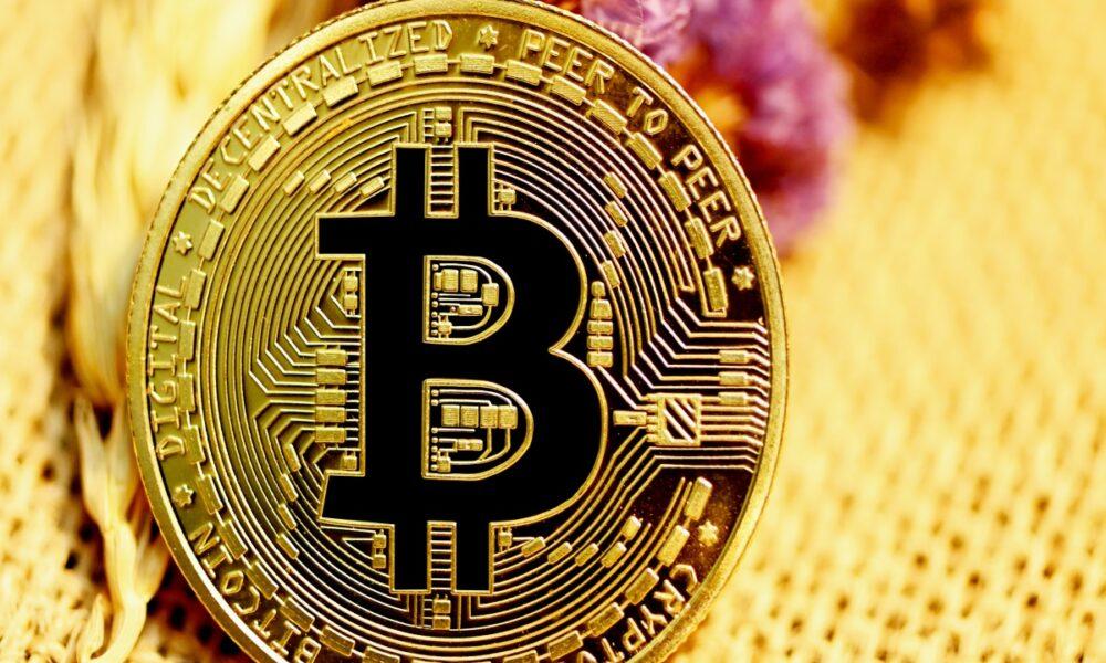 ¿Es un ETF de Bitcoin basado en futuros un 'escape'?