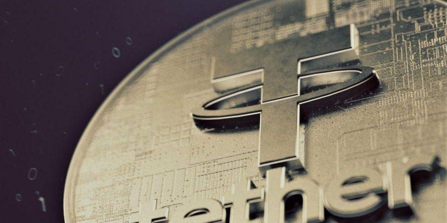 รัฐบาลสหรัฐฯ สั่งให้ Tether จ่ายเงินค่าปรับเป็นจำนวน 41 ล้านดอลลาร์