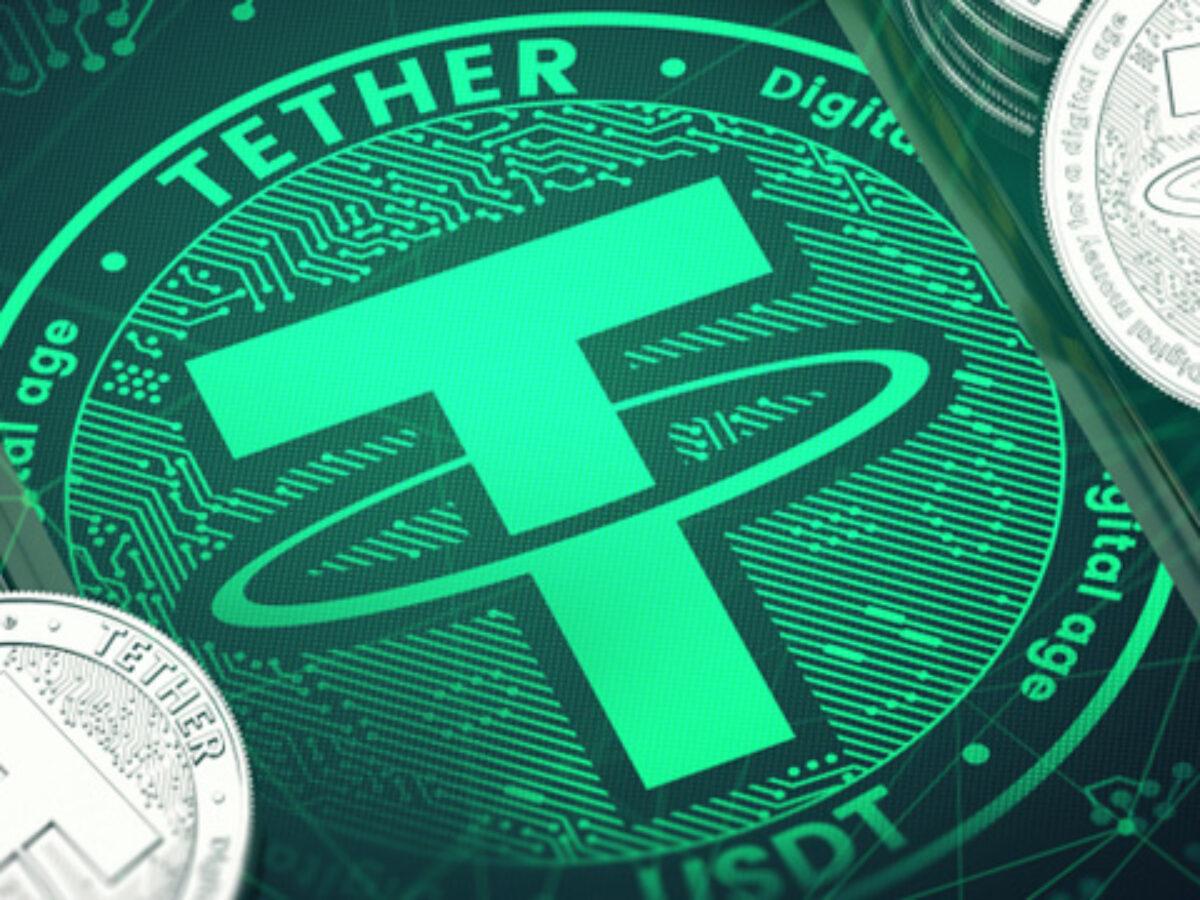 Tether, Dolar Rezervi Hakkında Yalan Bilgi Verdiği İçin 41 Milyon Dolarlık Para Cezasına Çarptırıldı!