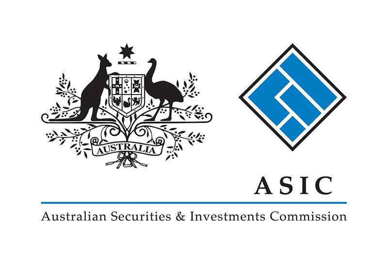 澳洲證委會親上火線!入群警告 Telegram 拉高倒貨群組 (強調包含加密貨幣)