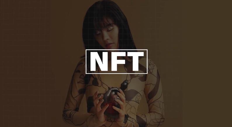 NFT Geniuses Ep5: ยูทูปเบอร์ชื่อดังชาวไทย ผู้มีผลงาน NFT มูลค่ารวมกว่า 389 ETH
