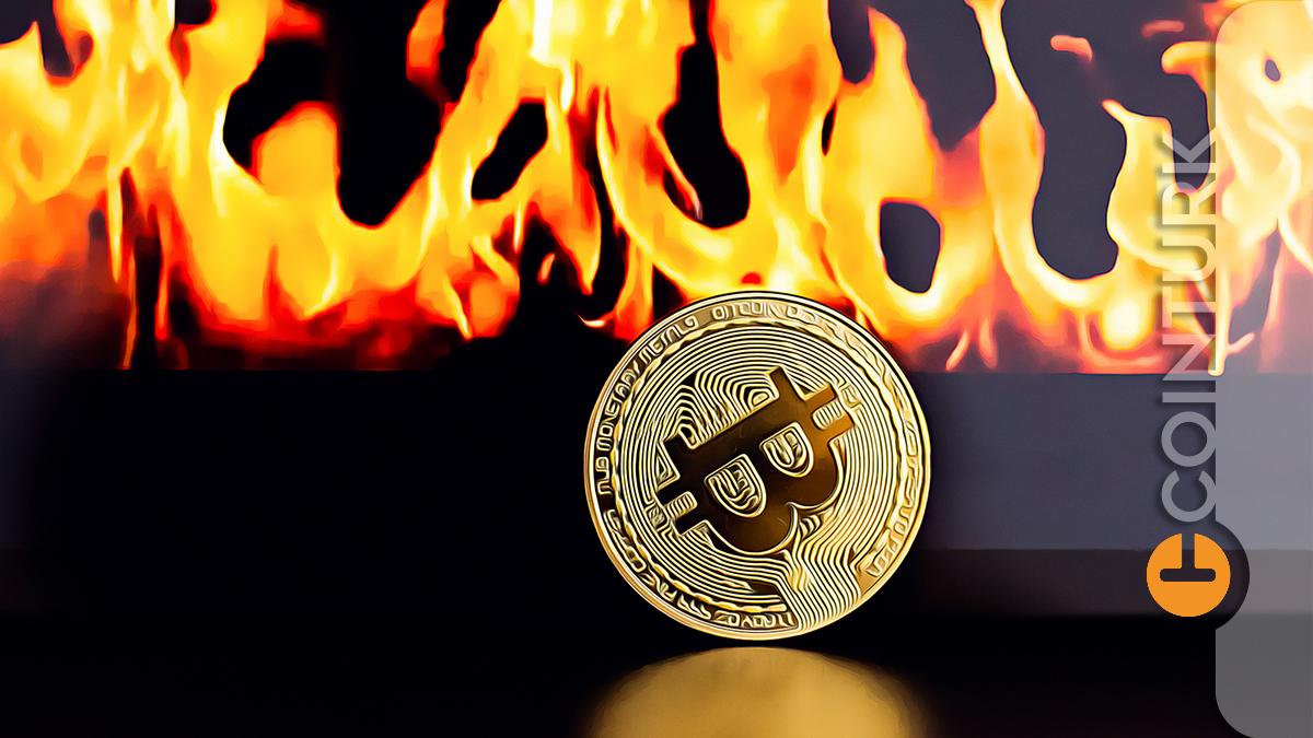 Bitcoin Fiyatı 60.000 Dolara Kadar Geriledi! Para Altcoin'lere mi Akıyor?