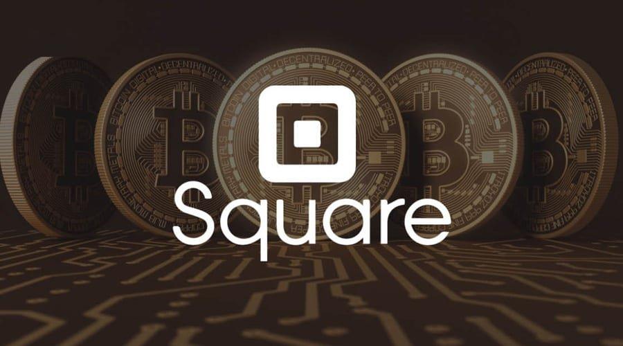 Square, Bitcoin Madenciliği İşine Girmeyi Planlıyor