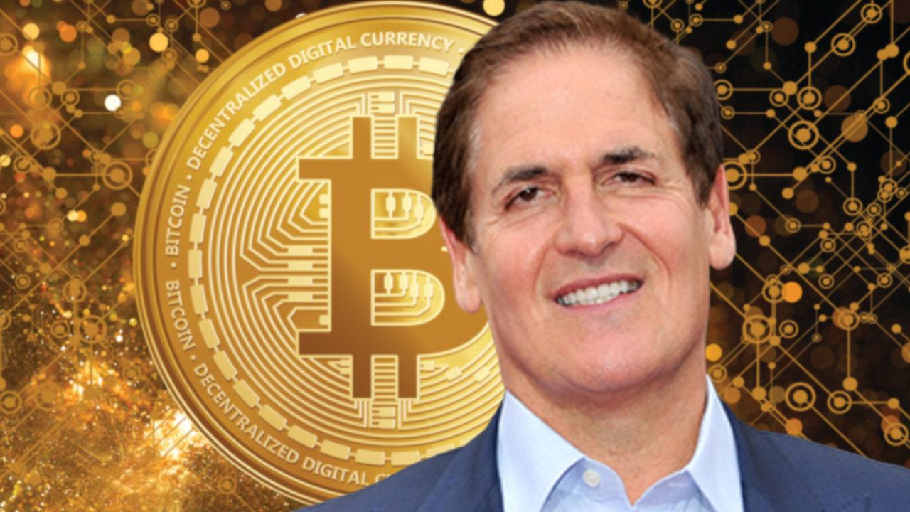 Mark Cuban sẽ không đầu tư vào Bitcoin ETF, thích mua BTC trực tiếp