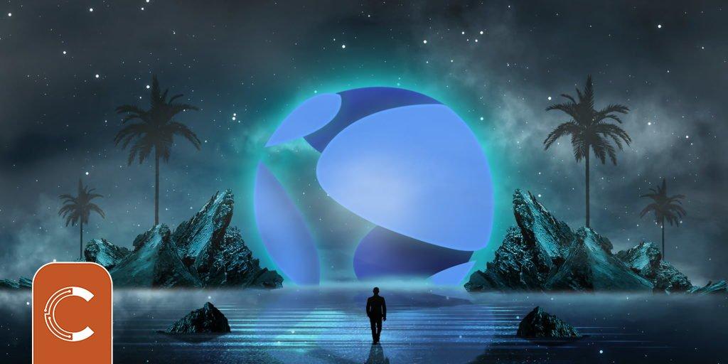 Gelecek Yılın Başlarında Terra'da (LUNA) 160'ın Üzerinde Proje Başlatılacak
