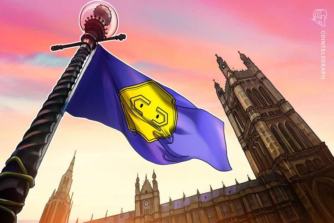 Vicegovernatore della BoE: i regolatori dovrebbero dare priorità alle normative crypto