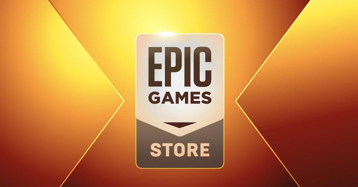 La plateforme Steam décide d'interdire les crypto-jeux, Epic Games compte les accepter