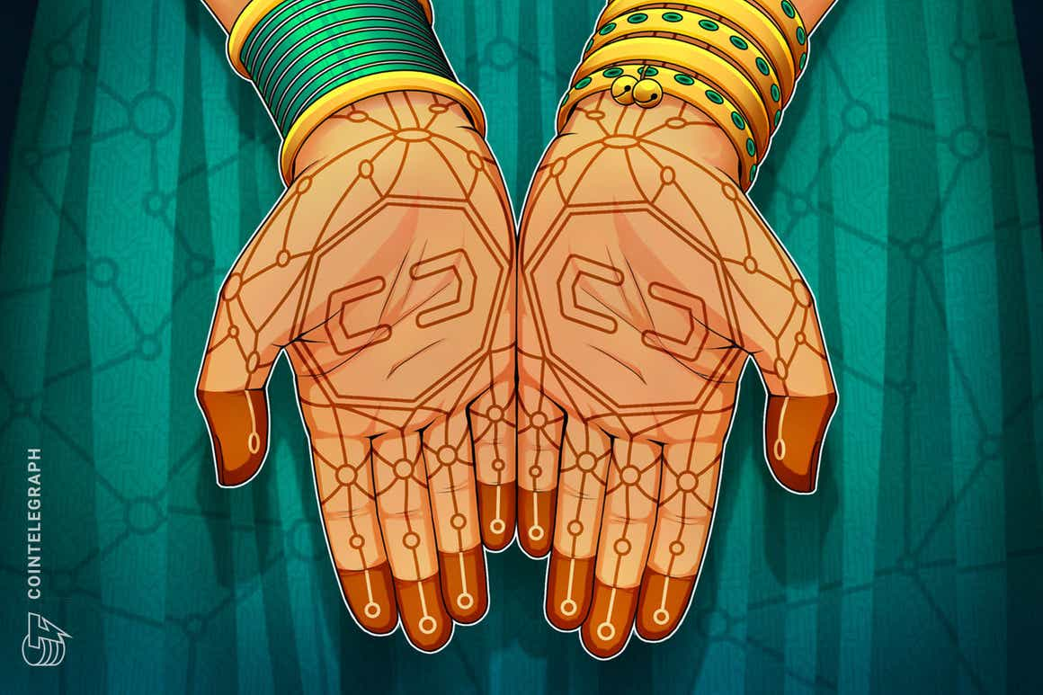 "Bitcoin raus! – ""Indische AfD"" fordert strengere Krypto-Regulierung"