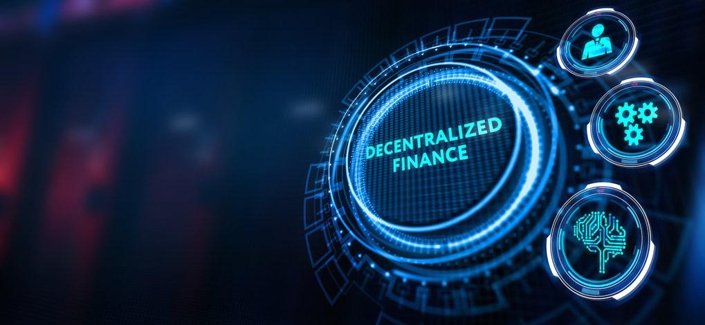 Rari Capital überschreitet 1 Mrd. $ in TVL, Effektivertrag von OlympusDAO Token 7594%