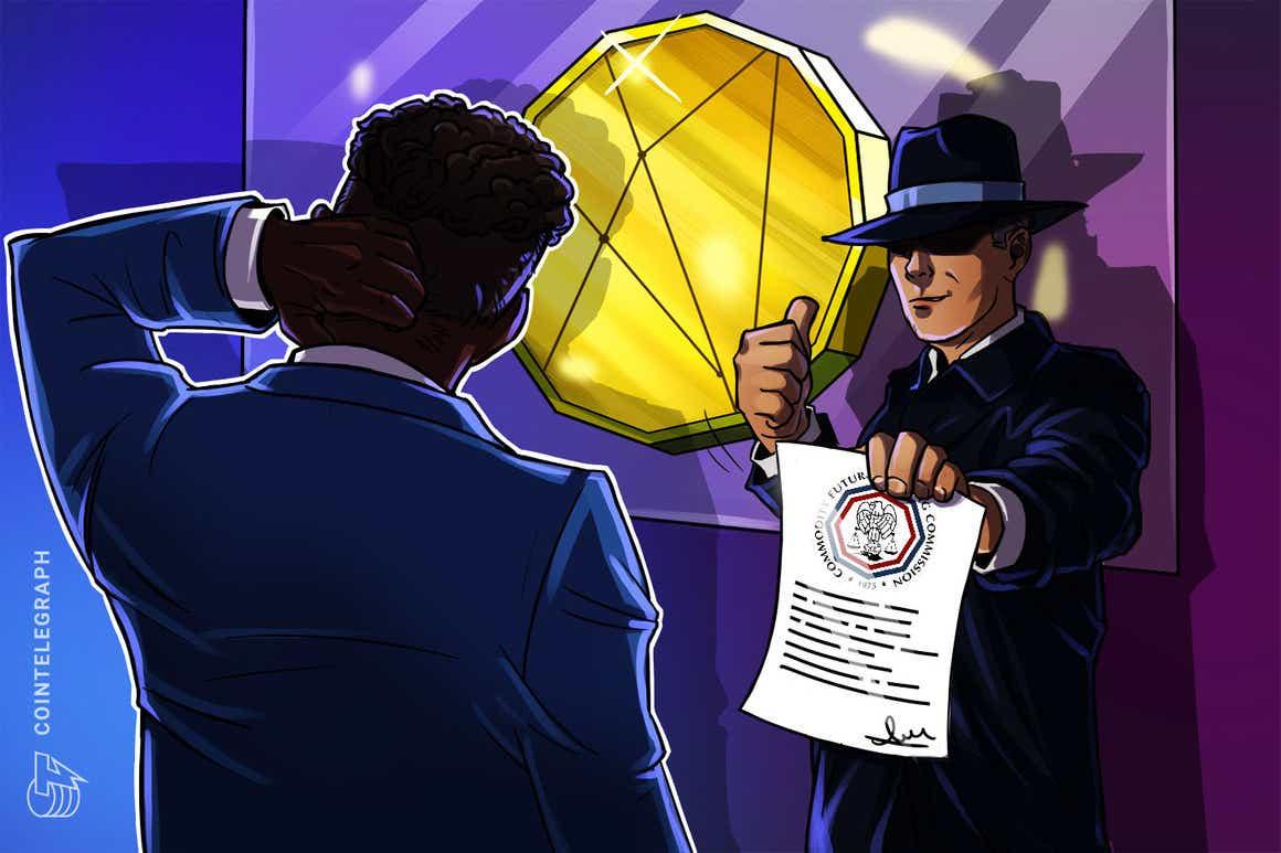 CFTC verhängt Strafen in Höhe von 42,5 Mio. US-Dollar gegen Tether und Bitfinex