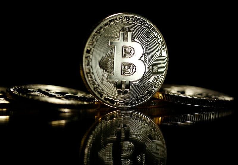 Bitcoin Fiyatı 60.000 Doların Üzerinde Seyrediyor: Tüm Zamanların En Yüksek Haftalık Kapanışı Gelebilir