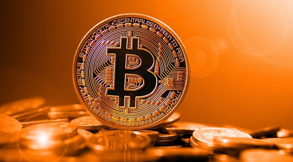 Bitcoin ETF'sinde BTC'nin Fiyatı Ne Kadar Olacak? Direkt Olarak Bitcoin Satın Almaktan Daha Mantıklı Olabilir Mi?