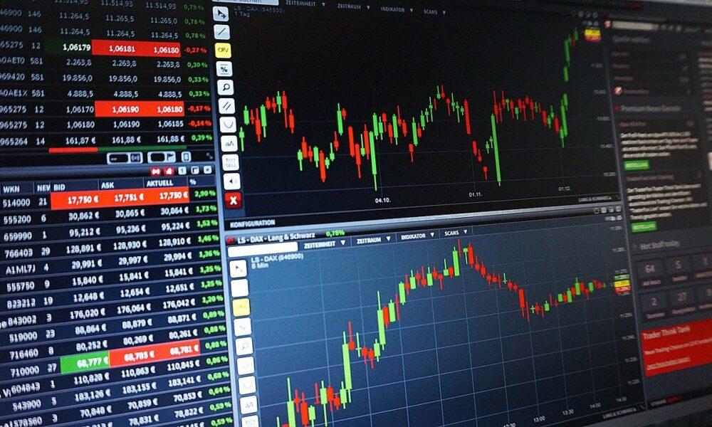 Por qué los inversores no están completamente convencidos de invertir en un ETF de futuros de Bitcoin